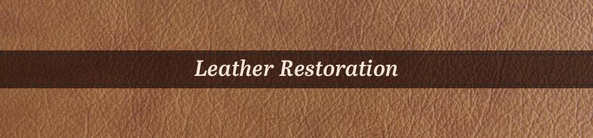 leather-restoration-860-200.jpg