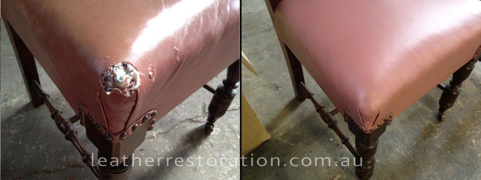 leatherchairrepair.jpg