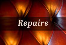"""""""repairs"""""""