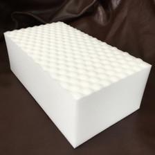 Super cleaning sponge - 4 pack