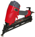 Senco FinishPro 35Mg 15 Ga. Angled Finish Nailer - 6G0001N