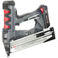 Senco Fusion F-16A Angled 16 Ga. 18V Cordless Finish Nailer