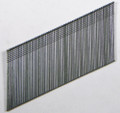 "A45 1-3/4"" Angled 18 Gauge Brad Nails - 5,000 per Box"