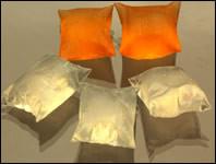 "Ad-Tech 052-800 Hotmelt Adhesive 1 1/2"" x 1"" - 22 Lb. Case"