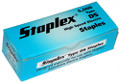 Staplex Type DS High Speed Electric Staples