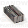 "5/8"" Corrugated Fasteners - 3,400 per Box - Spotnails 1016-3.4M"