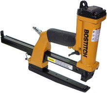 Stanley Bostitch P51-10B Carton Closing Stapler
