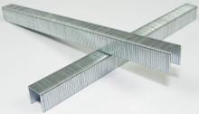 "Senco C04BGAN 1/4"" 22 Ga. 3/8"" Crown Stainless Steel Staples"