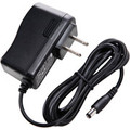 AC Adapter To be used with cordless pads and mats