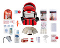 1 Person Survival Kit (72+ HOURS)BACKPACK