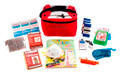 Guardian Survival Pal for Children Kit