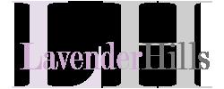 LavenderHillsOnline