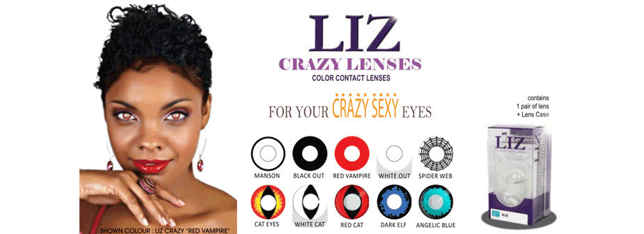 liz-hallowen-sexy-crazy-color-contact-lenses-10-different-colors-to-choose-from.jpg