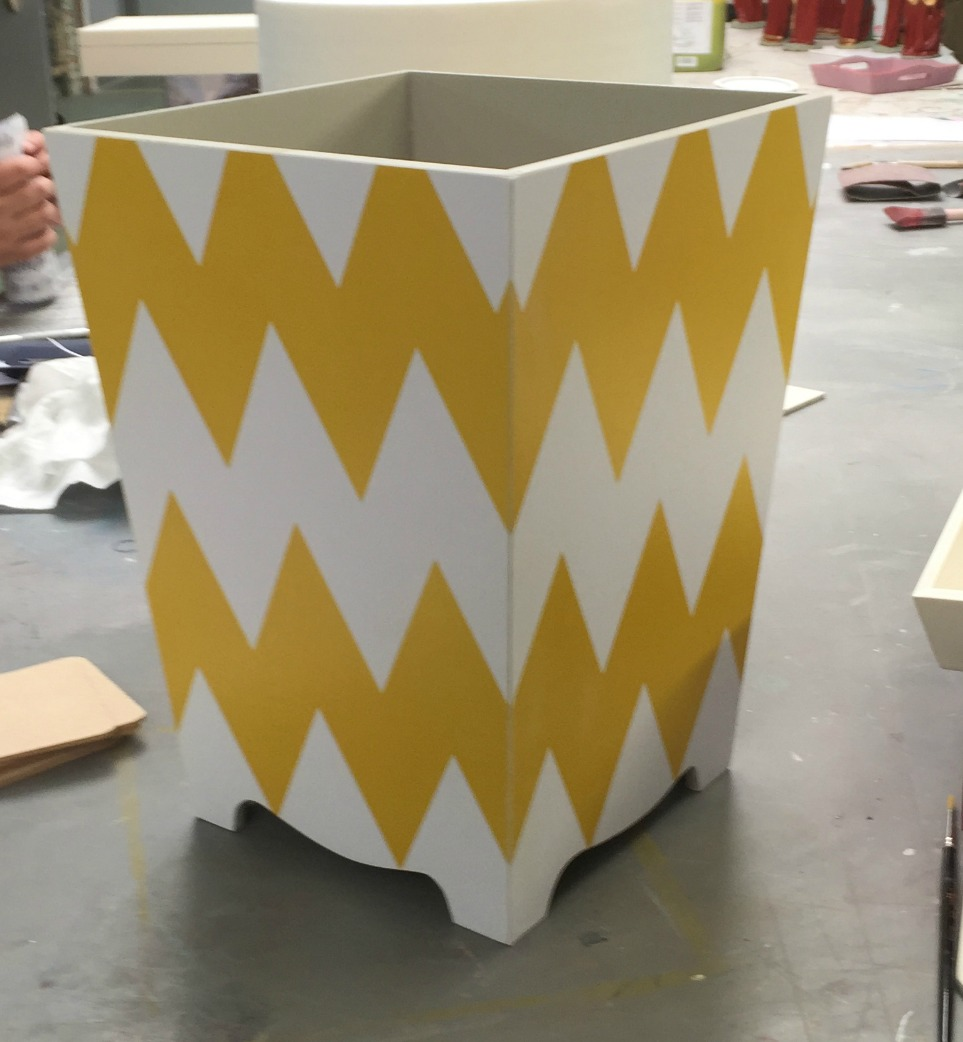 bespoke-wastepaper-bins-basket-hotel-yellow.jpg