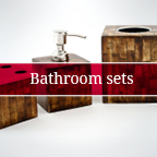 hotel-bespoke-bathroom-trays-sets.jpg