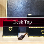hotel-bespoke-desktop-stationary-holder.jpg