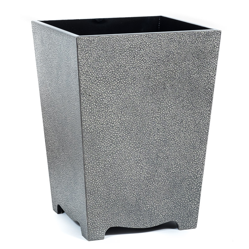 Shargreen Galucaht Waste Paper Bin