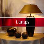 hotel-lamps-bespoke.jpg