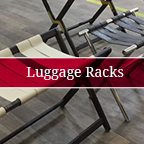 hotel-luggage-racks.jpg
