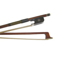 BW300C Ebony Cello Bow Size 4/4