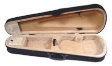 CV110 Violin Case