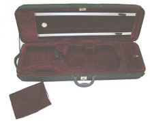 CV500 Lightweight Oblong Violin Case
