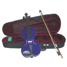Violet Handmade Viola VA100-VI