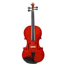 Student Handmade Violin VN100-MP