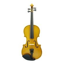 Gold Handmade Violin VN100-GO