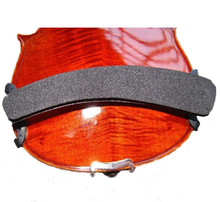 SR100 Violin Shoulder Rest