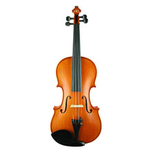European Wood Violin VA-650