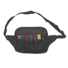 7 Blues Harmonica Bag