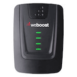 weBoost 470103 Connect 4G cell phone signal amplifier.