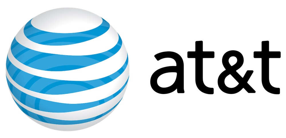 AT&T cell signal boosters.