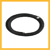 Wilson 400 Cable