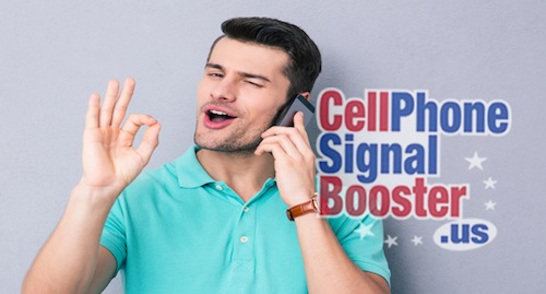 Insiders Guide To Cell Phone Signal Boosters