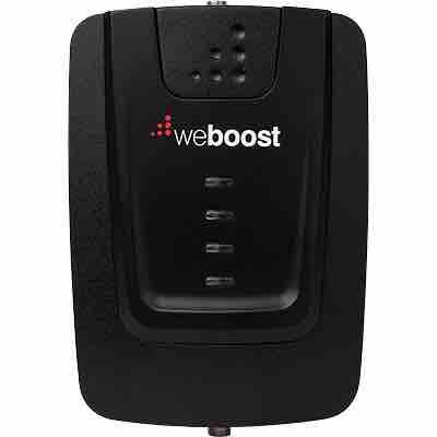 Connect 3G 4G Verizon Signal Booster.
