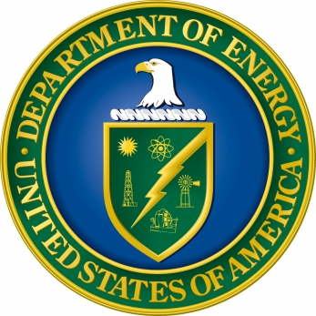 Department of Energy Cell Phone Signal Booster Discount Program.