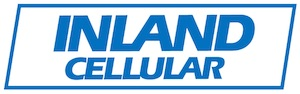 Inland Cellular Phones