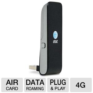 Increase the mobile data transfer rate of a Turbo Stick and MiFi