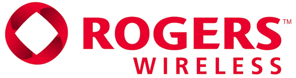Rogers LTE signal boosters.