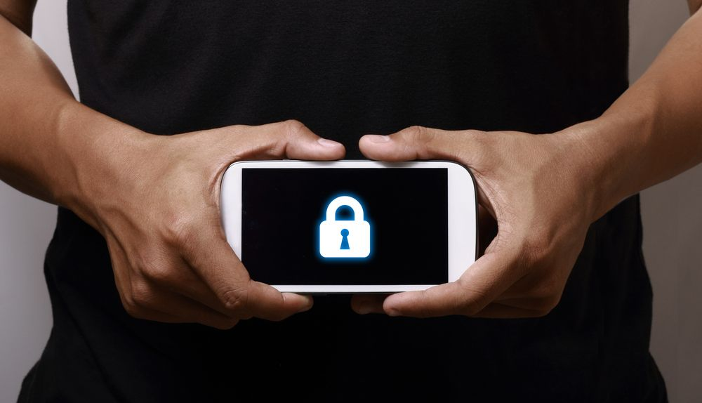 Read important tips on smartphone security