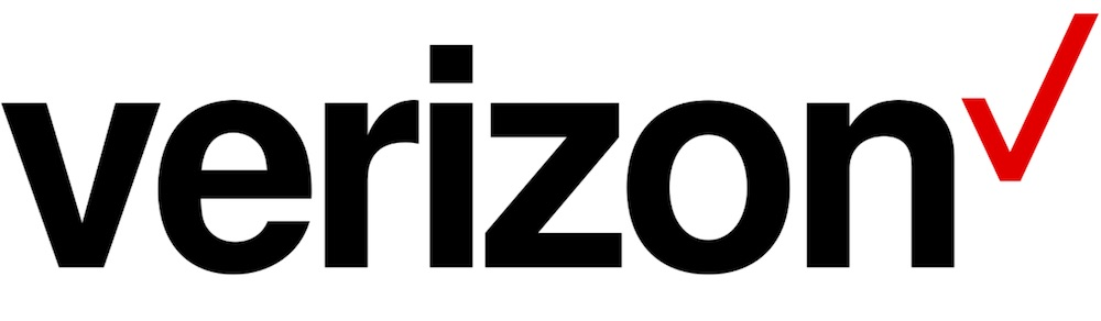 Verizon Cell Phone Boosters - All You Need To Know!