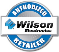 Houston Wilson Electronics Retail Store