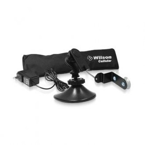 Wilson 859970 Home or Office Accessory Kit