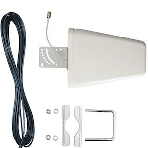 PC Card Signal Extender Kit (weBoost Wilson 308411)