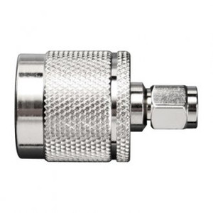 Wilson 971132 SMA Male to N Male Connector