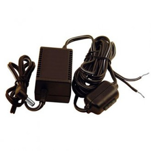 2D9111 Fused Hardwire DC/DC Power Supply (Wilson 851111).