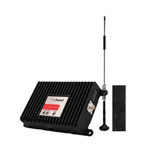 Canada weBoost Drive 3G-M 470102F Car Cell Booster