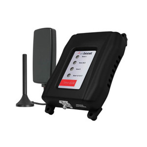 Canada weBoost Drive 4G-M 470121F Car Cell Phone Booster.